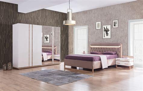 chambre particulier mobilier pour particuliers chambre à coucher lyon mobikent