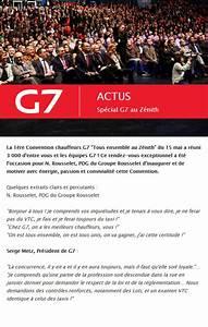 Taxi G7 Numero Service Client : devenir chauffeur de taxi g7 ~ Medecine-chirurgie-esthetiques.com Avis de Voitures