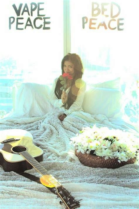 jhene aiko bed peace 17 best images about jhene aiko on lace