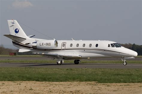 c by lx collection file cessna 560xl citation xls luxaviation an1515177 jpg