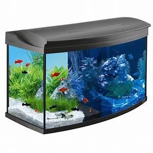 L Form Aquarium : aquarium led preisvergleich die besten angebote online kaufen ~ Sanjose-hotels-ca.com Haus und Dekorationen