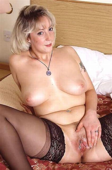 Hot Naked Mature Women Older Lesbian Galleries Amateur