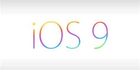 Aborsi Cepat Bekasi Ini Deretan Gadget Apple Yang Bisa Jalankan Ios 9