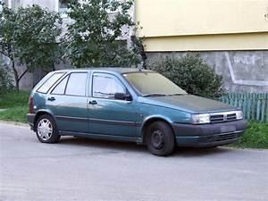 Forum Fiat Tipo : fiat tipo 1 4 forum 4tuning ~ Gottalentnigeria.com Avis de Voitures