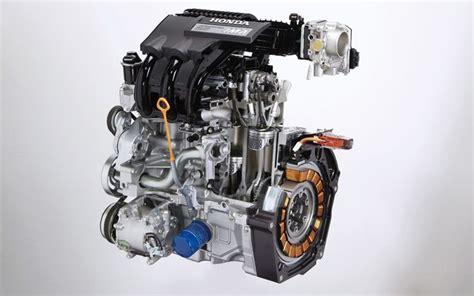 Hybrid Engine by Comparison Hybrid Vs Diesel Vs Skyactiv M G Reviews