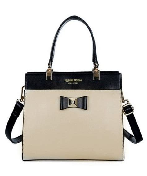 150 best tas import murah grosir tas korea korea batam and fashion bags