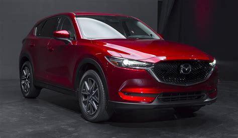 Mazda Cx 5 Photo by Mazda Cx 5 Picture 171571 Mazda Photo Gallery