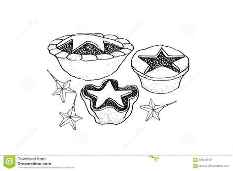 Mince Cartoons, Illustrations & Vector Stock Images