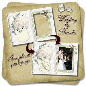 Inspirational Quotes To Celebrate Life Scrapbooking ...
