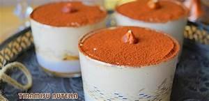 Tiramisu Nutella Sans Café : tiramisu nutella sp culoos aux d lices du palais ~ Dallasstarsshop.com Idées de Décoration
