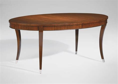dining table hathaway dining table ethan allen dining room