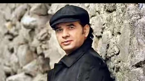 Top 10 Hit Songs Of Mohit Chauhan...all Time