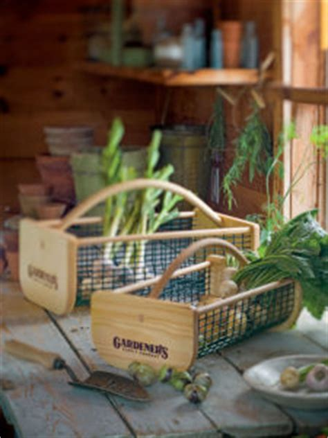 garden hod gifts for gardeners happily homegrown