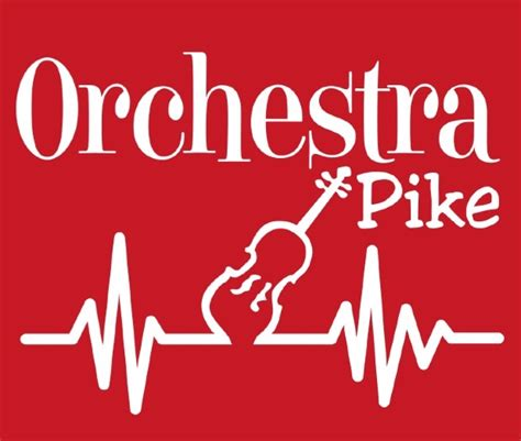 orchestra gene pike middle school