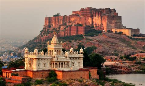 Wallpaper Of Mehrangarh Fort by Bhangarh Fort Hd Wallpapers