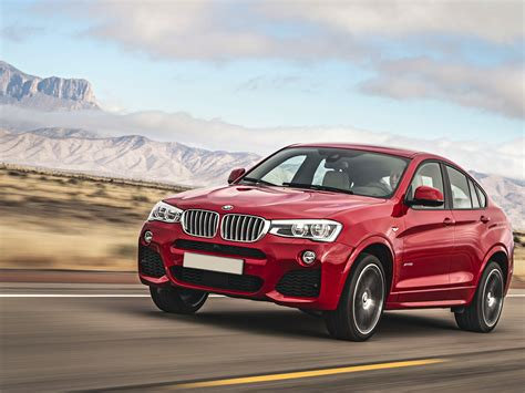 All Wheel Drive Car by New 2018 Bmw X4 Price Photos Reviews Safety Ratings