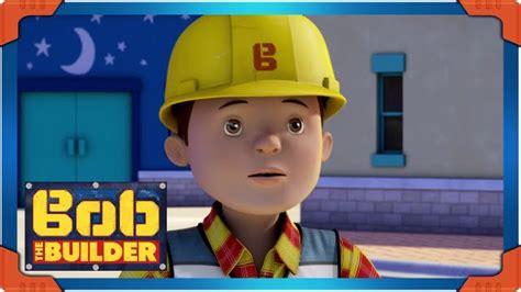 Bob The Builder New
