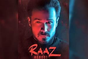 Emraan Hashmis Raaz Reboot Release Date   Raaz Reboot ...