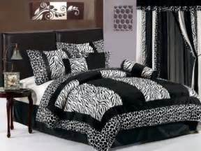 cheetah print room decor submited images