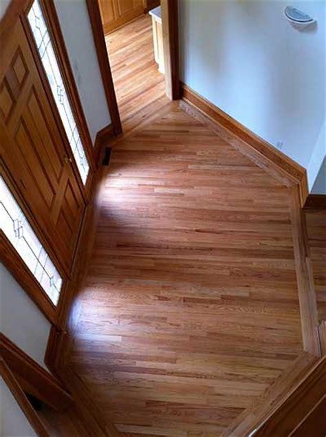 floors images  pinterest