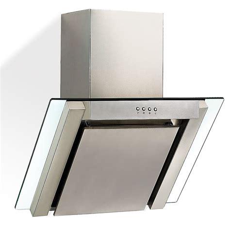 hotte cuisine 60 cm hotte de cuisine 50 cm de largeur choix d 39 électroménager