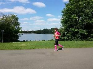 Darf Ich Mein Grundstück Mit Kameras überwachen : meine lieblingsstrecke joggen in n rnberg nokia health ~ Lizthompson.info Haus und Dekorationen