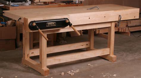 fine woodwork start  woodoperating business   tight