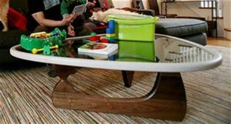 baby proof coffee table nyt breaking a kid changes glass coffee tables 4238