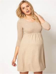 les vetements femme enceinte des jeans des robes t With vêtements pour femme enceinte