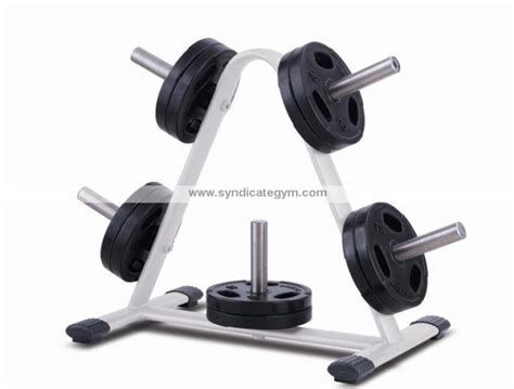 triangle weight plate stand manufacturer  india gym equipment manufacturers  india