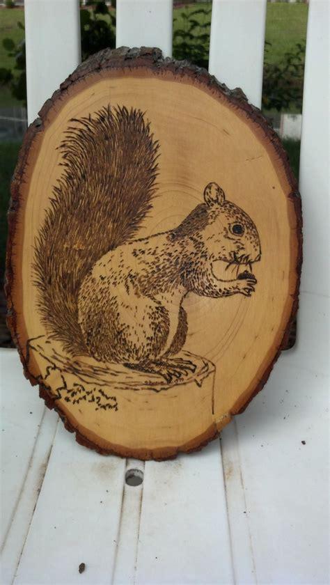 images  woodburning ideas  pinterest