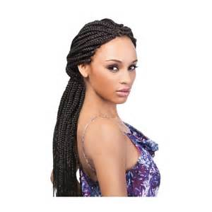 HD wallpapers hairstyles for thick box braids