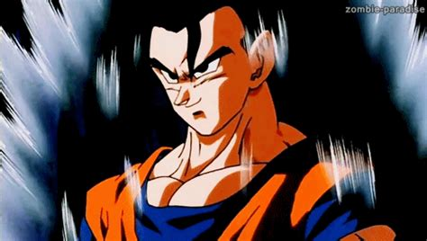 beats anime ultime since mystic gohan is stronger then ssj3 goku can he beat