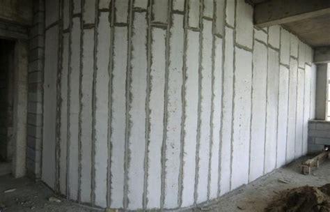 lightweight prefabricated mgo wall panels 2800 215 600 215 90mm