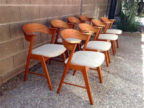 23+ Danish Modern Furniture Designs, Ideas, Plans