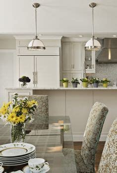 Kitchen Ideas On Pinterest  Traditional Kitchens, Visual