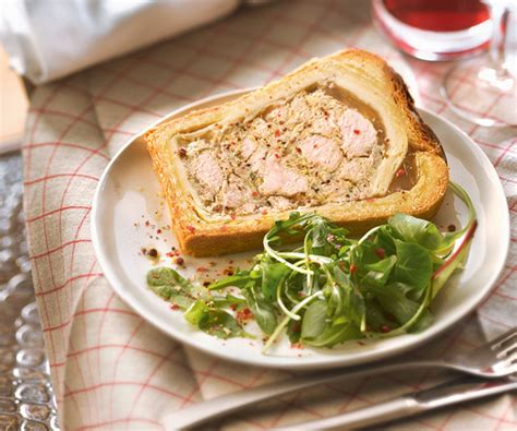 recette cuisine traditionnelle recettes cuisine franaise traditionnelle 28 images