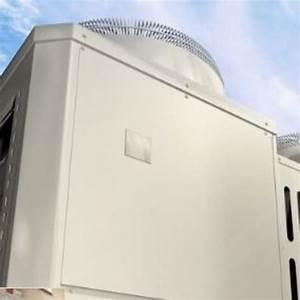 Pompe A Chaleur Eau Air : pompe chaleur air eau ecodan power mitsubishi electric ~ Farleysfitness.com Idées de Décoration