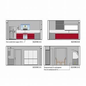Progettazione Arredamento E Cucine Su Misura A Lecce E