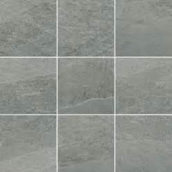 Glass Tiles Bathroom Ideas Light Grey Floor Tiles Universalcouncil Info