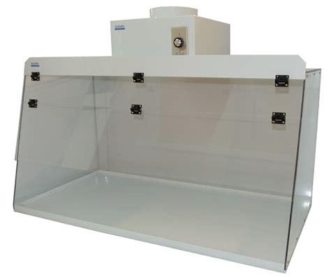 table top laminar flow hood vertical laminar flow hoods laminar flow workstations