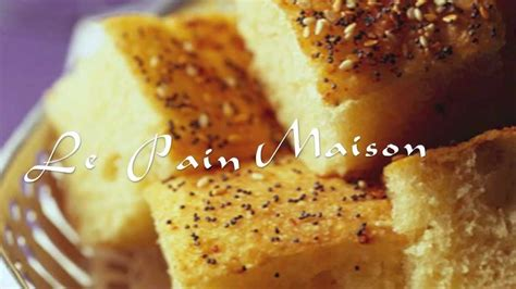 cuisine orientale pour ramadan recette maison cuisine et recette du ramadan