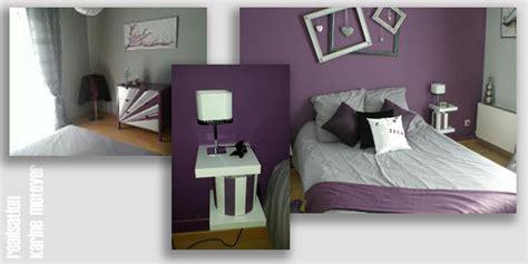 deco chambre adulte gris deco chambre adulte gris et blanc kirafes