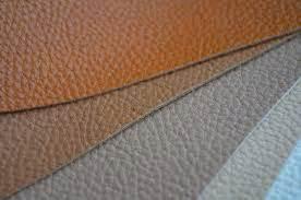 comment nettoyer le cuir naturellement