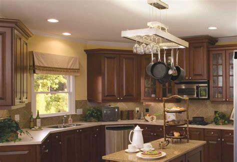 best recessed lighting for kitchen kitchen amazing the best awesome household kitchen 7775