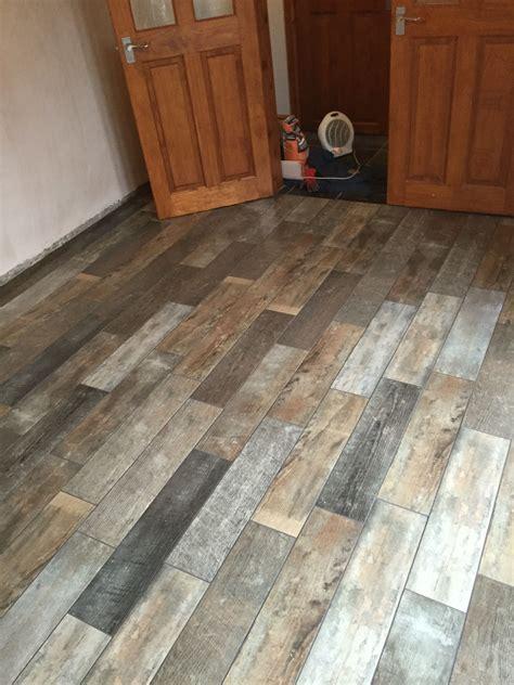 Showcase of Work ? DJ Cox ? Wall & Floor Tiler
