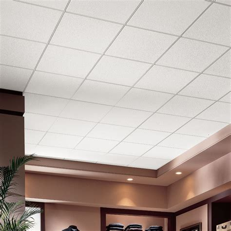 armstrong ceiling tile leed calculator dune 1775 armstrong ceiling solutions commercial