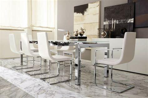 meuble alinea cuisine 80 idées pour bien choisir la table à manger design archzine fr