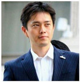 吉村知事 イケメン マスク