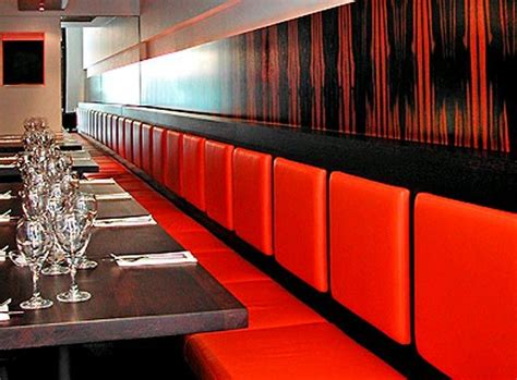 small restaurant design ideas  pinterest cafe design small cafe design  wall